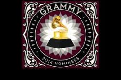 The 2014 Homosexual Theme Grammys Was The Ultimate Middle Finger To Christ Jesus....