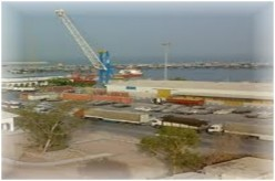 India-Iran Relations and Strategic importance of Chabahar Port