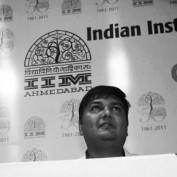 Jaydipparikh profile image
