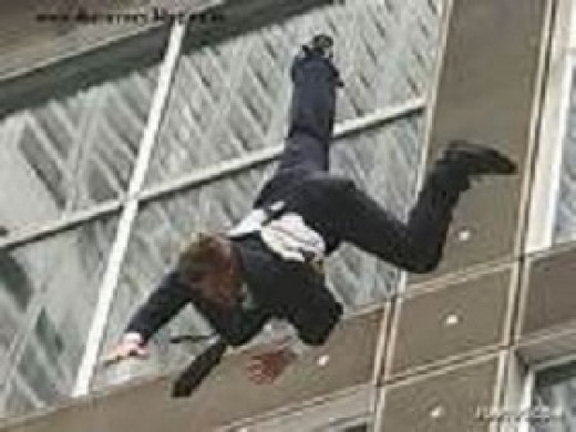 http://pics-magazine.blogspot.com/2010/07/crazy-people-real-falling-must-see.html