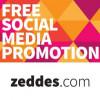 zeddes profile image