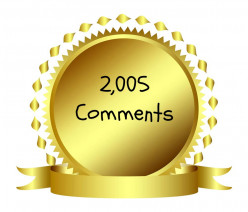 http://s2.hubimg.com/u/8691137_f248.jpg