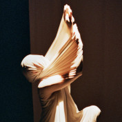 agnes elmira profile image