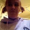 pobblethecat profile image