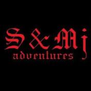 SMj Adventures profile image