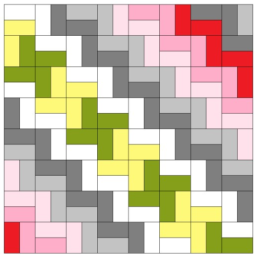 other quilting resources penrose quilt patterns best calculation tools ...