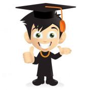 jonlewis2014 profile image