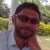 mukhan92 profile image