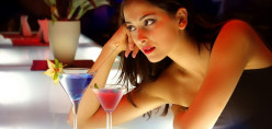 What Attracts a Man to a Woman?: 10 Essential Things That Men Find Attractive About a Woman