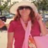 Susan Jimenez profile image