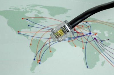 VoIP Interconnections