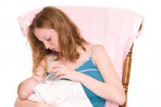 Teen pregnancy is common as they do not use contraception and have a  90% chance
