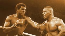Ali vs. Tyson: Who Wins?