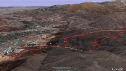 Top 10 Downhill Mountain Biking Tracks around the World