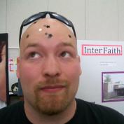 Judd Johnson profile image