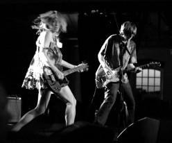 Understanding Alternative Music
