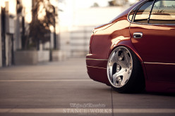 JDM Car Culture: Hellaflush and Stance