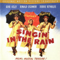 My Top Ten Movie Musicals: From Past To Present