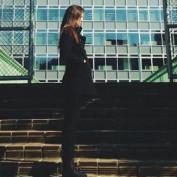 Michellerlain profile image