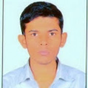 PP BISHNOI profile image