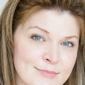 MissMelissaK profile image