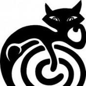 roseeka profile image