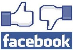 FACEBOOK CHANGES LIVES - Divorce Rates Climb On Social Sites