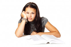 Budgeting for College Expenses: Make the Grade at School and in Life