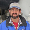 Tod Zechiel profile image