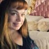 Samantha Cooper profile image
