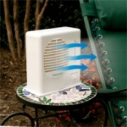 Kool Down Air Cooler