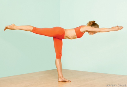 yoga poses for abs with pictures  hubpages