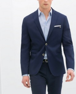 Top 15 Most Affordable, Stylish Places to Buy Men's Clothes