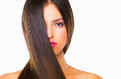 How To Have Healthy And Beautiful Hair : Ayurvedic Haircare with Herbal Ingredients And No Chemicals!