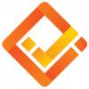 billofmaterials profile image