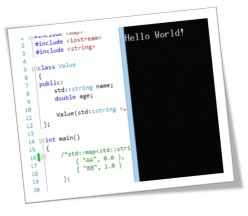 What you should know about C++11 - Part I