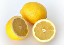 hmmm lemons!!!