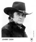 10 Essential Johnny Cash Songs