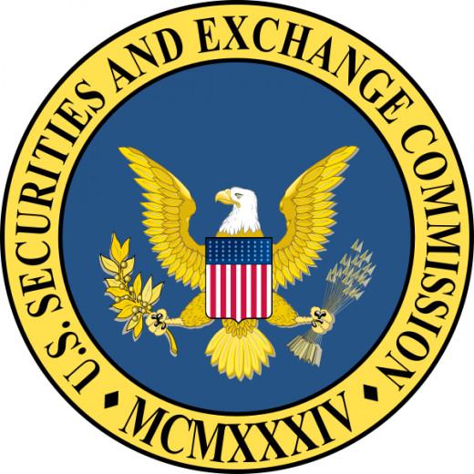 SEC 10K