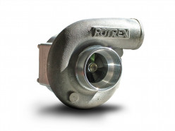 Rotrex C30 Series Superchargers For Toyota