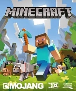 Find Minecraft Alternatives On This Page.