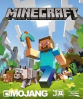 Minecraft Alternatives - Other Sandbox Games To Enjoy