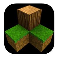 One Of The Best Minecraft Alternatives