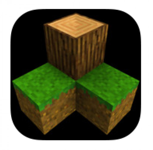 One Of The Best Minecraft Alternatives
