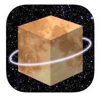 One Of The Free iOS Minecraft Alternatives
