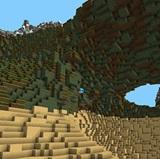 A Minecraft Alternative Perfect For Big Building