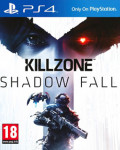 Killzone Shadow Fall - Review