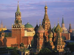 Russia, The Dangers Of Going To Russia on Vacation, Murder, Kidnapping, and Drugs