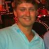 Ryan Mathers profile image