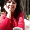 Barbara A Allen profile image